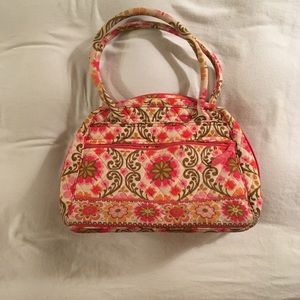 🐞Vera Bradley bag